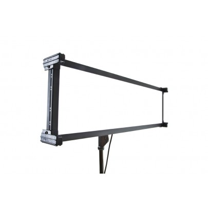 (Photo - Reference only)