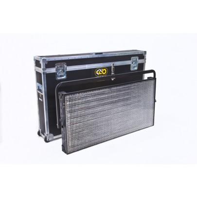 S/KIT-IML80U