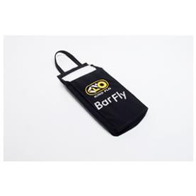 S/BAG-B1