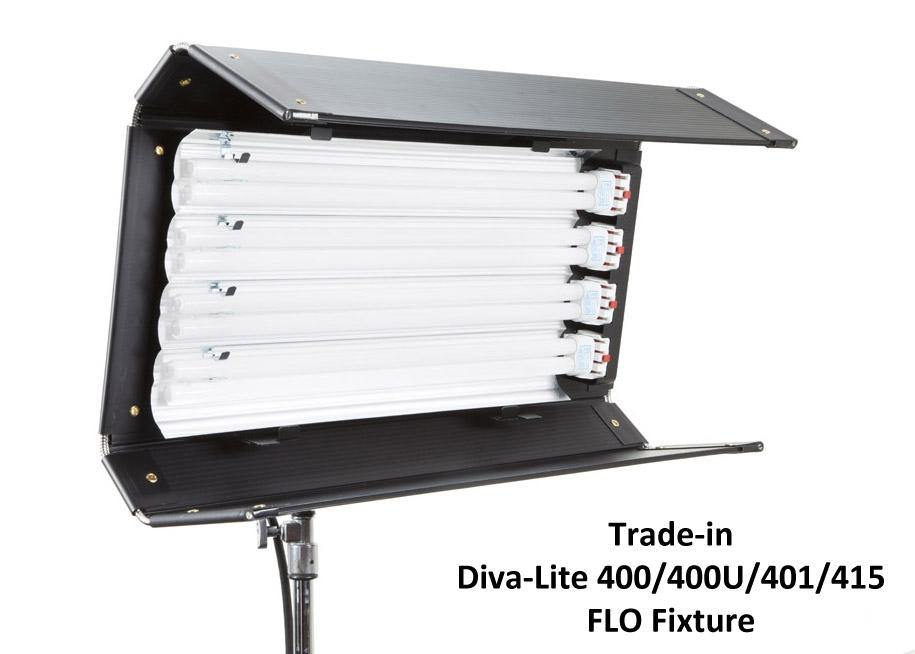 Diva 415 w text