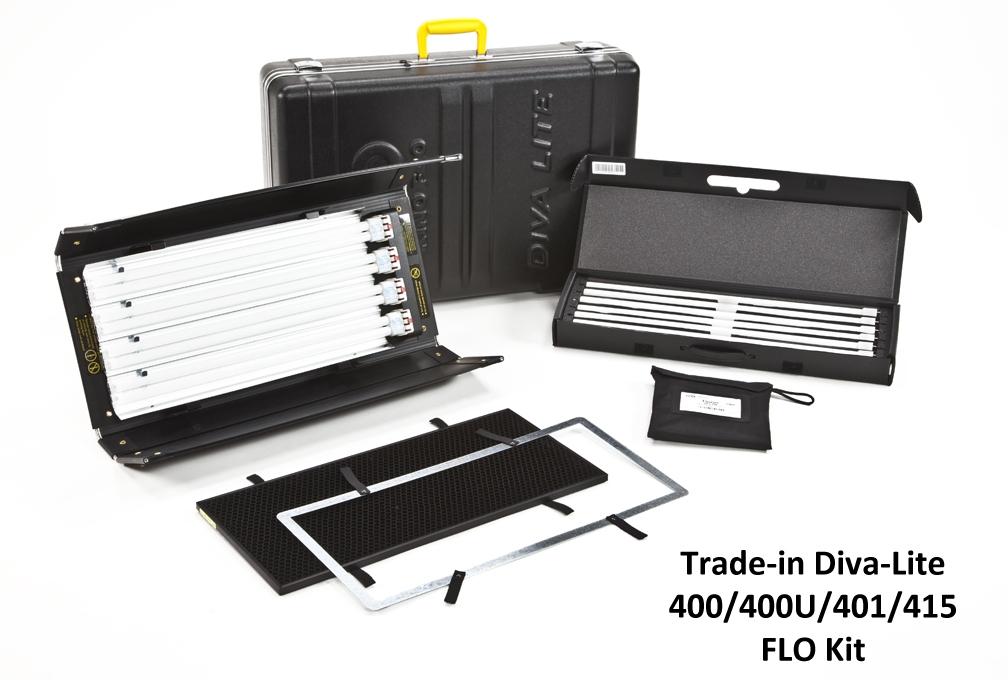 KIT-D401-120 w text