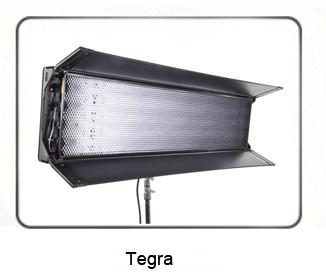Tegra main image
